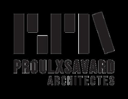 ProulxSavard_SF.png