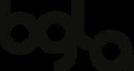 BGLA_Logo noir seul.png