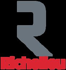 Richelieu_SF.png
