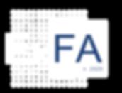 Logo_Exfa.png