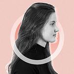 Justine Rioux.jpg
