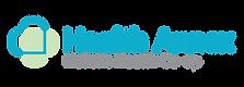 HA_Logo_RGB.png