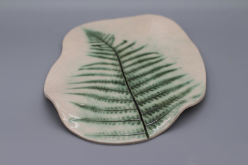 Beautifully Crafted Ceramic Plates