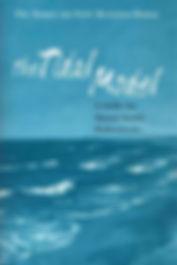 Tidal-book-cover.jpg