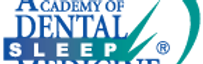 AADSM logo.png