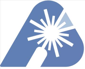 Leslie Haller, DMD logo