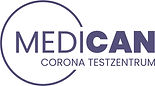 MediCan Logo.jpg