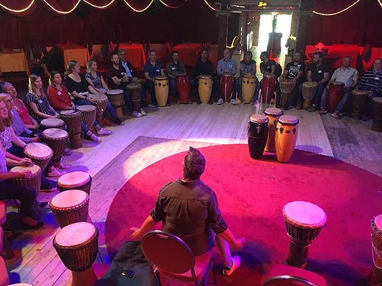 Djembé workshop _ circus Boom.jpg