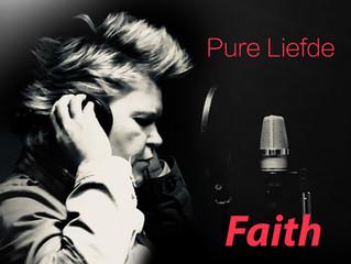 Pure Liefde