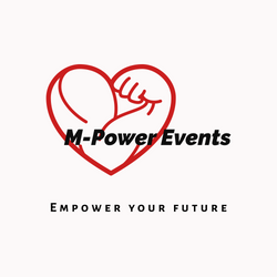 M-Power Events