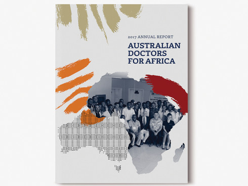 ADFA Annual Report