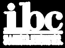 IBC_Logo-01.png