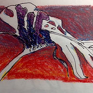 Monsterio sketch.jpg
