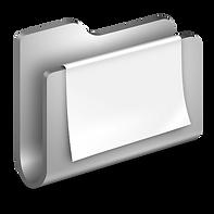 kisspng-hardware-rectangle-documents-met