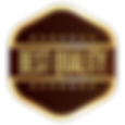 kisspng-best-quality-pizza-logo-quality-