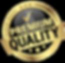 kisspng-quality-image-logo-illustration-