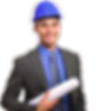 kisspng-civil-engineering-stock-photogra