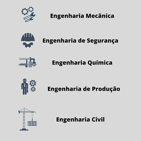 Engenharia_de_Segurança.png