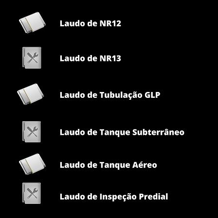Engenharia_de_Segurança_(1).png