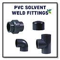 solvent weld