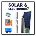 solar & elec