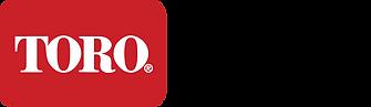 the-toro-company-vector-logo-small_edite