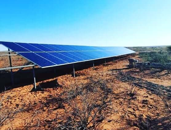 Solar installation in Mariental.jpg