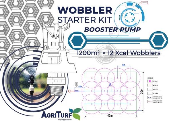 wobbler kit.jpg