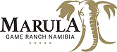 Marula Game Ranch