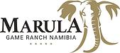 Marula Game Ranch