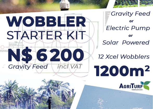 AgriAD wobbler kit.jpg