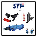 stf filters