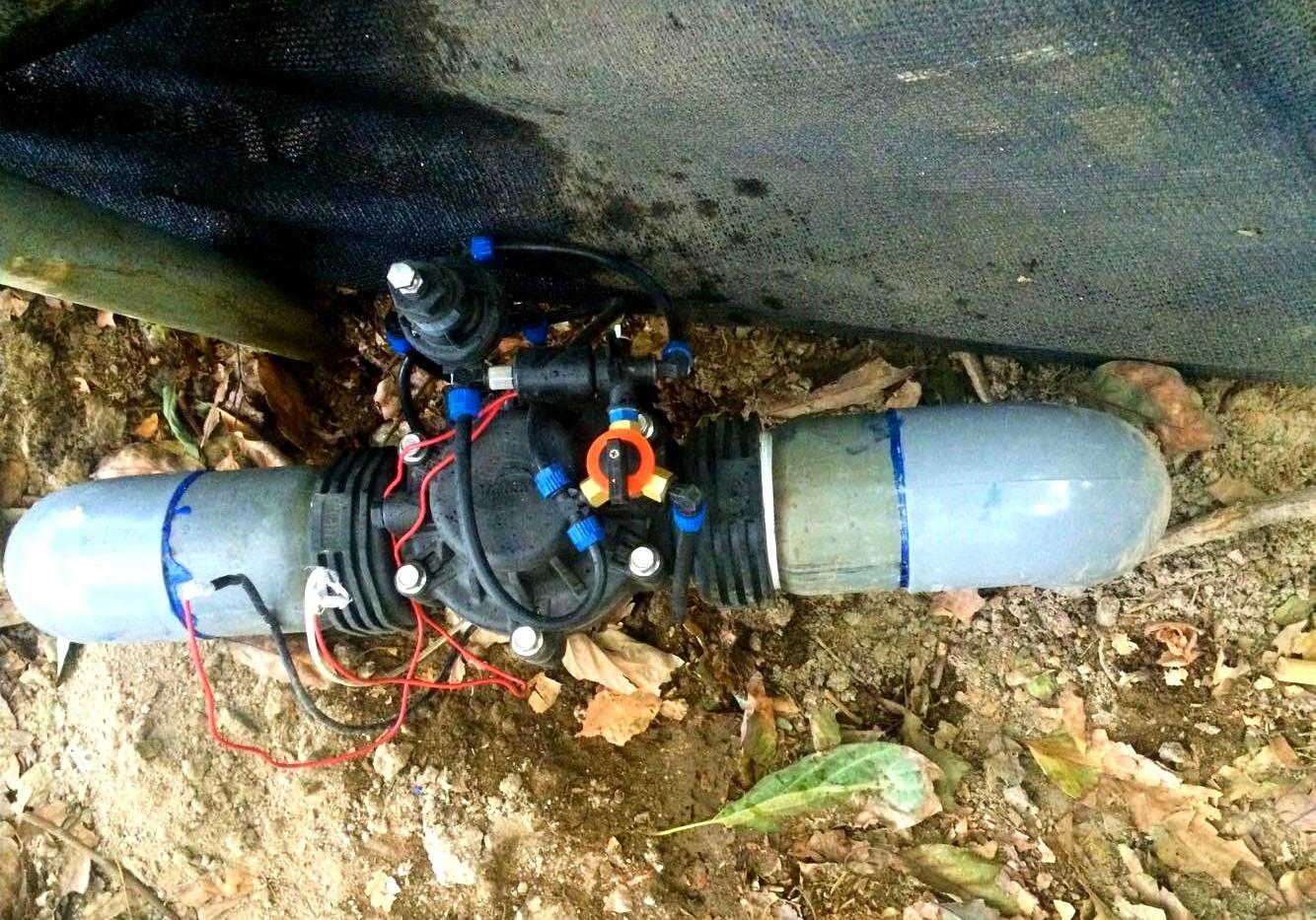 irririch valve4