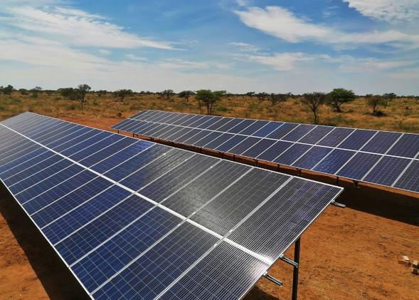 Solar project OKA.jpg