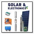 solar & elec.jpg