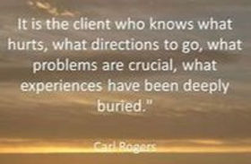 Carl%20Rogers%20quote%20_edited.jpg