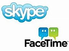 skypefacetime%20_edited.jpg