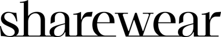 Logo - Full - Dark (1).png