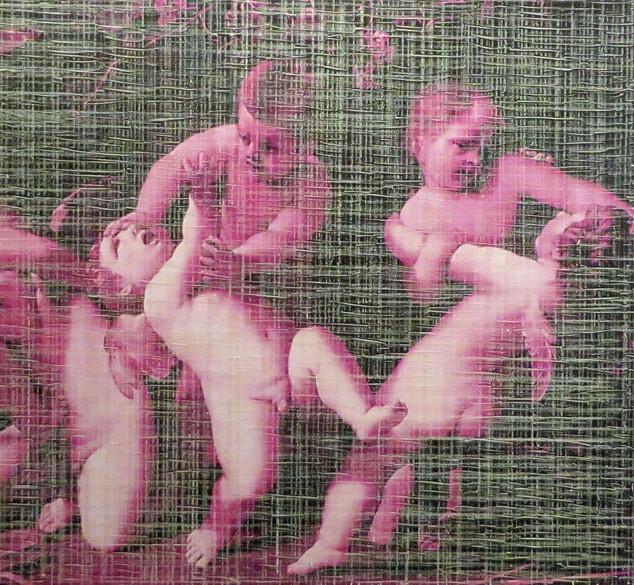 BOYS (G.RENI 1620)