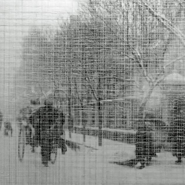 R SNOW 1 (Tientsin).jpg