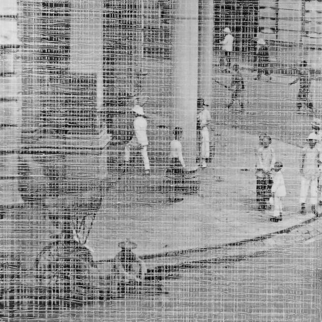 STREET SCENE (HK) B_W.jpg