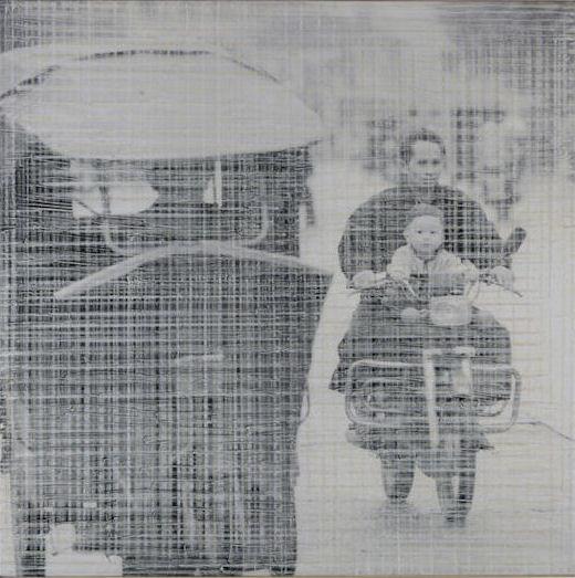 STREET SCENE 2 (CHINA)