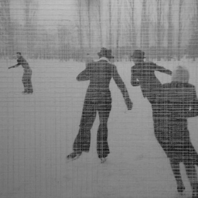 ICE SKATING 1938 120X125.jpg