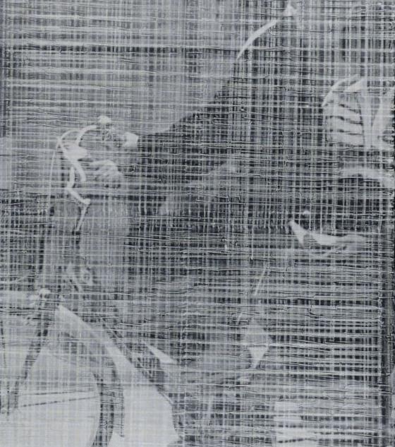 R40A BICYCLE (LAOS).jpg