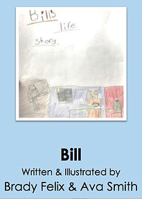 bill pic.jpg