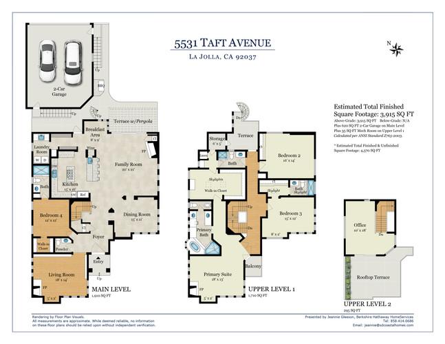 JG-5531TaftAve-FloorPlan-Print-R1.jpg