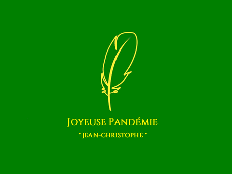 Jean Christophe et Mylène