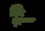 Treklatreren Logo.png