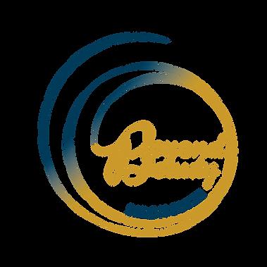 beyondbeautylogo-WEB-Lg.png
