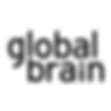 Global Brain.png